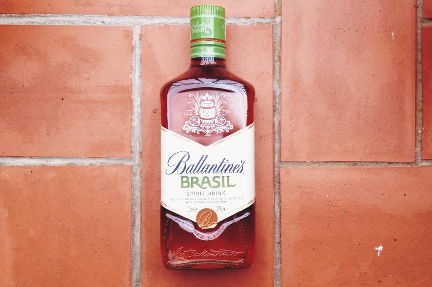 ballantines-brasil-cata