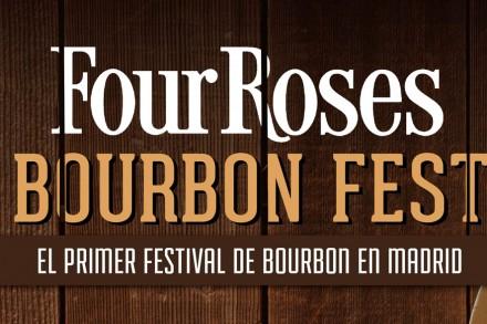 four-roses-bourbon-fest