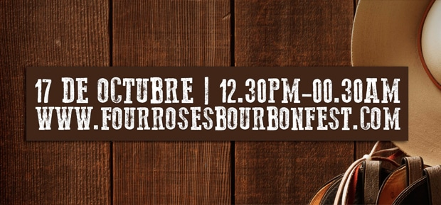 four-roses-bourbon-fest-mad