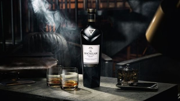 macallan-rare-cask-black-2
