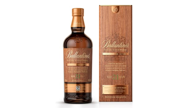 ballantines-21-signature-oak-2