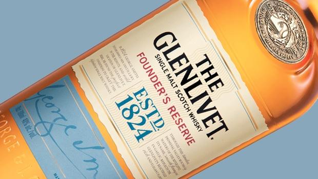 glenlivet-founder-s-reserve