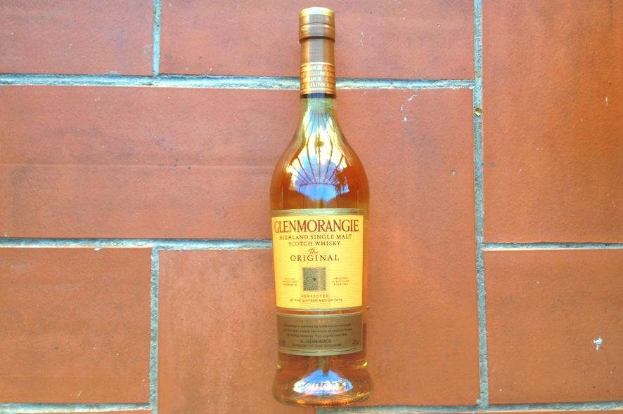 glenmorangie-the-original-cata
