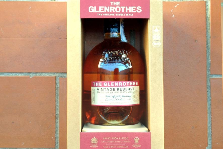 glenrothes-vintage-reserve-cata
