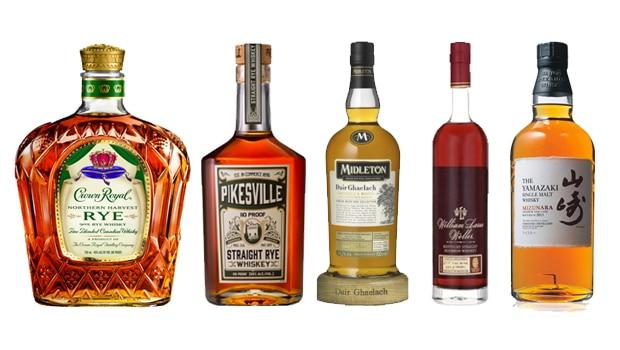 mejores-whiskies-jim-murray-2015