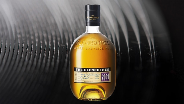the-glenrothes-vintage-2001