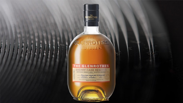 the-glenrothes-sherry-cask