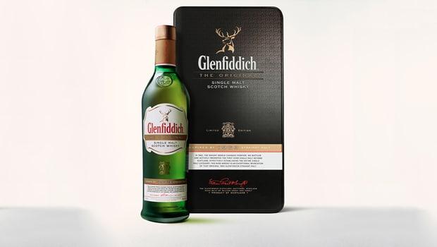 glenfiddich-the-original-navidad-2015