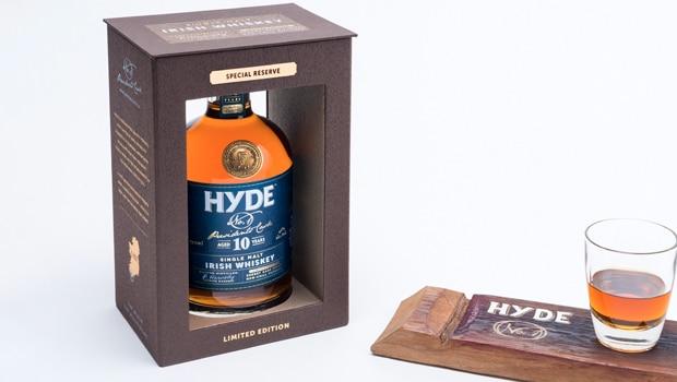 hyde-whisky-navidad