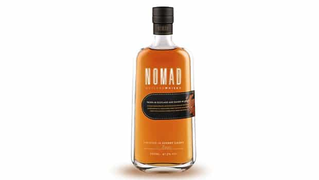nomad-outland-navidad-2015