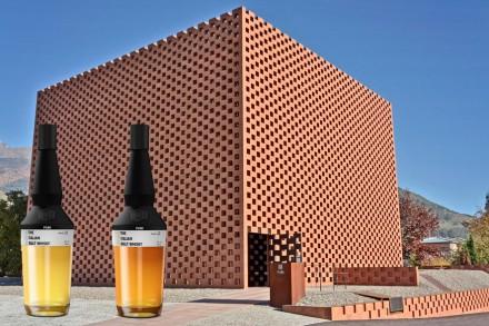 puni-whisky-italiano