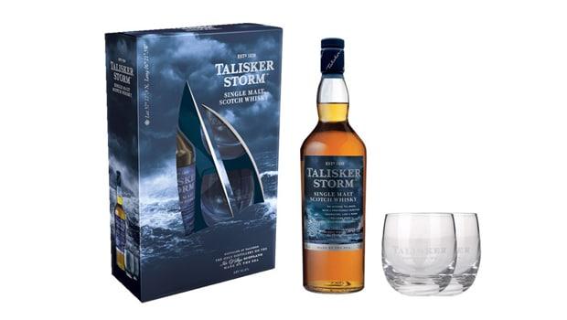 talisker-storm-navidad-2015