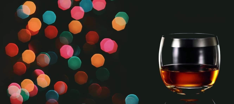 Whiskies para Navidad, especial 2015 (Vol. II)