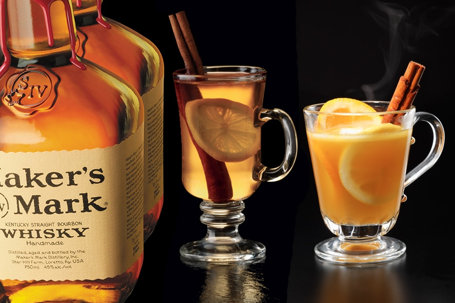 makers-mark-cocteles-calientes