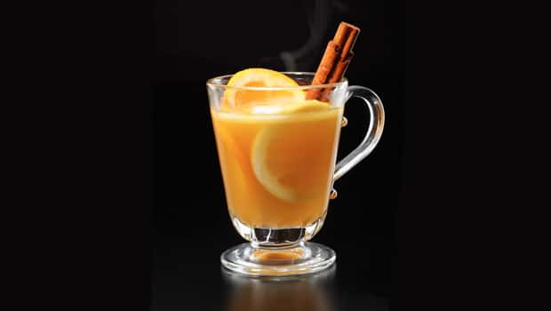 makers-mark-hot-buttered
