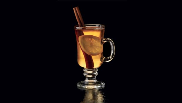 makers-mark-mulled-cider