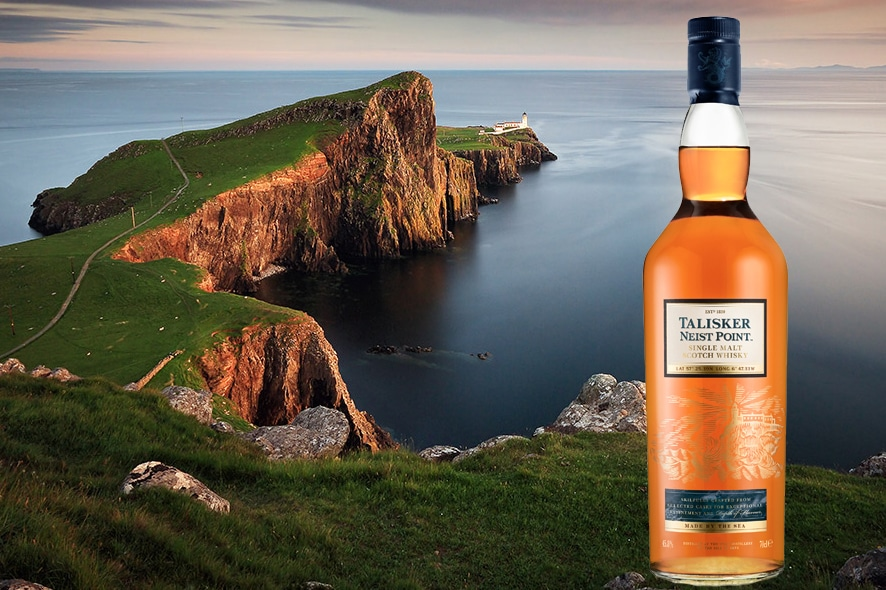 talisker-neist-point