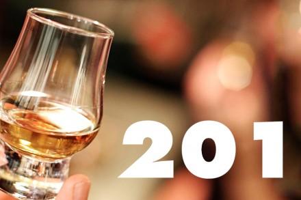 whisky-en-2016