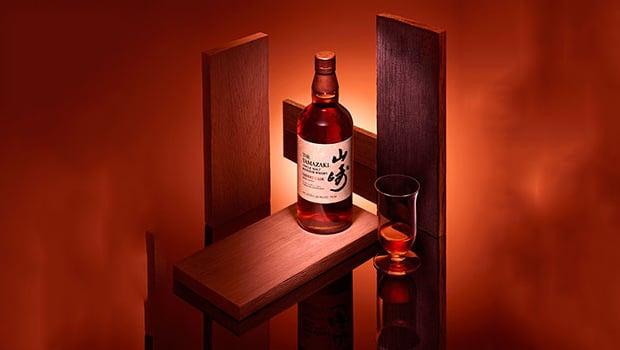 yamazaki-sherry-cask-2016-2