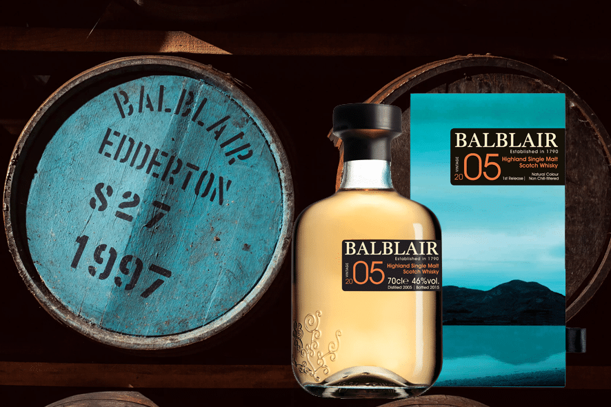 balblair-vintage-2005