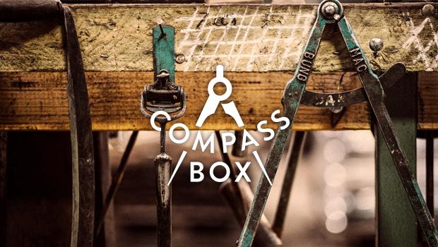 transparencia-en-el-whisky-compass-box-2
