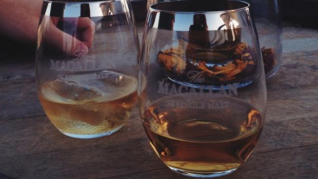 whisky-o-whiskey-2