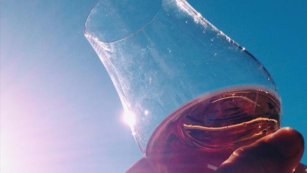 whisky-o-whiskey-3
