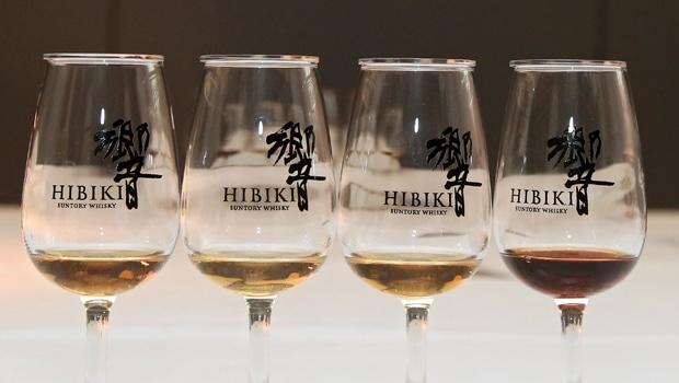 yamazaki-sherry-cask-2016-cata-2