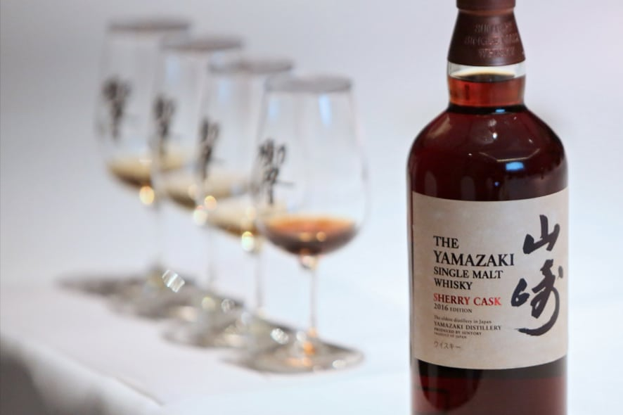yamazaki-sherry-cask-2016-cata