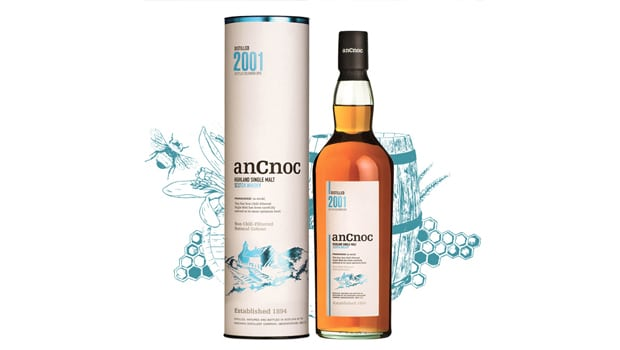 ancnoc-2001-vintage-2
