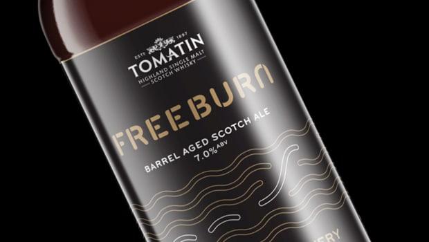 cerveza-envejecida-freeburn-tomatin-2
