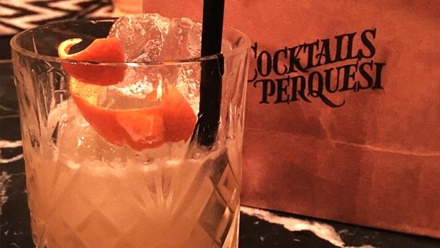 cocktails-perquesi-3
