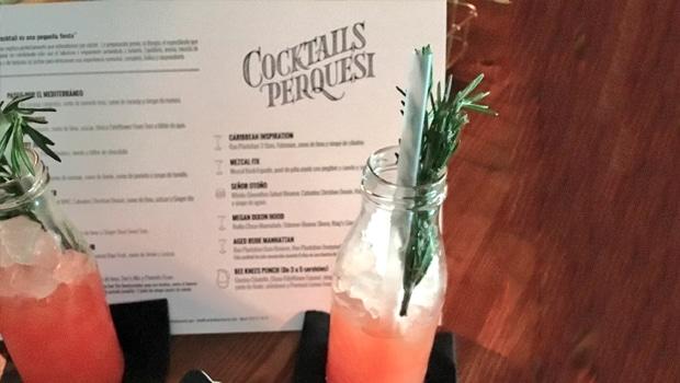cocktails-perquesi-4