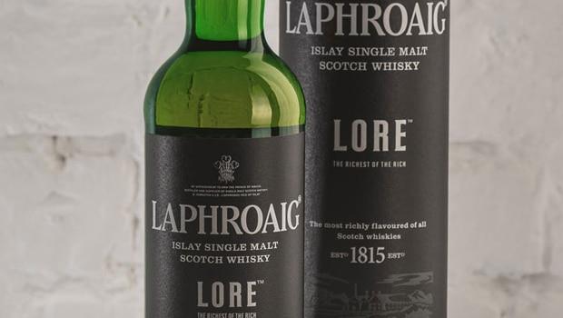 laphroaig-lore-2