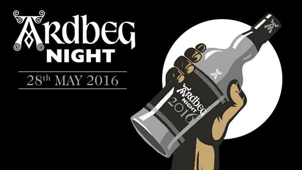 noche-de-ardbeg-night-2