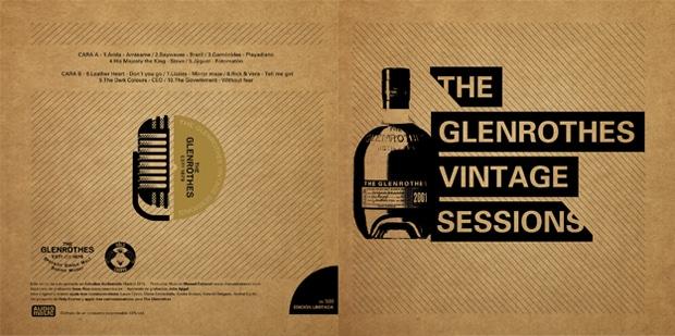 glenrothes-vintage-sessions-2