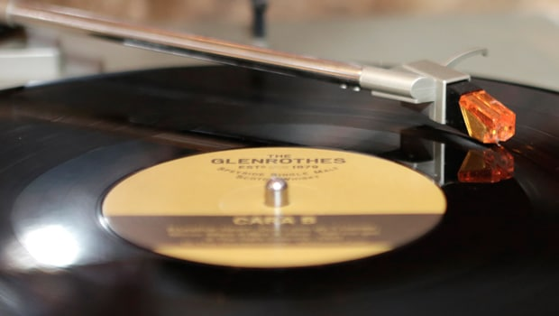 glenrothes-vintage-sessions-3