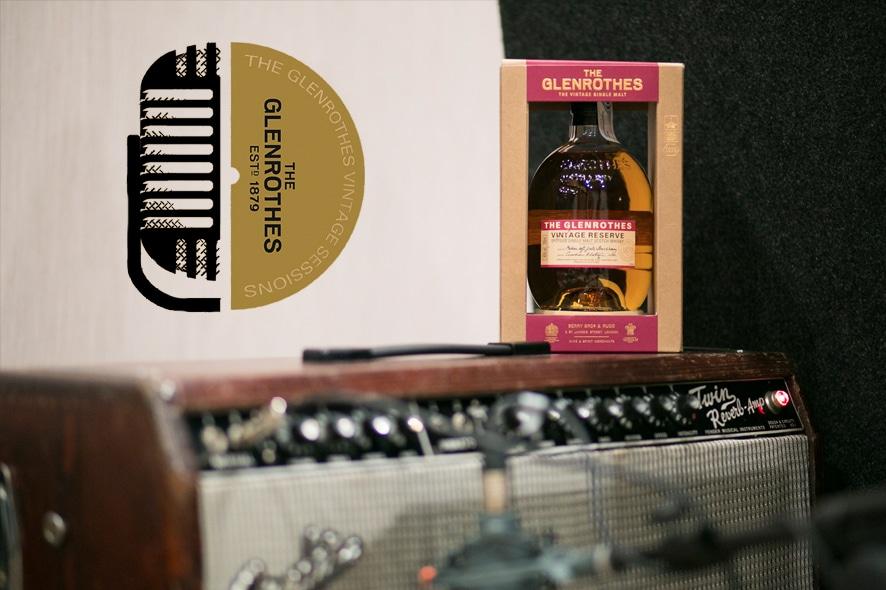 glenrothes-vintage-sessions