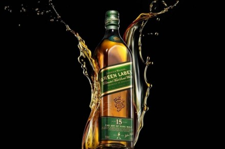 johnnie-walker-green-label