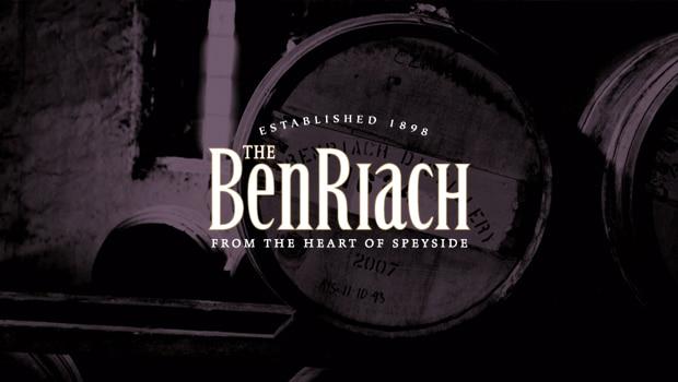 single-malts-benriach