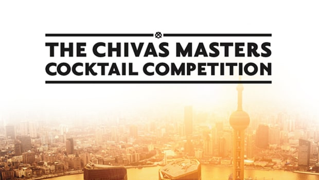 the-chivas-masters-2