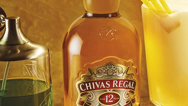 the-chivas-masters-3