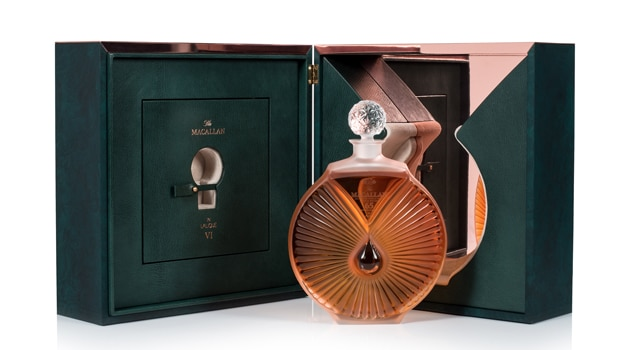 the-macallan-in-lalique-2