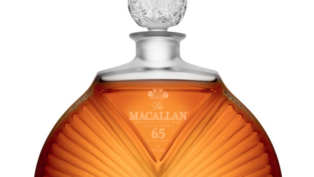 the-macallan-in-lalique-3