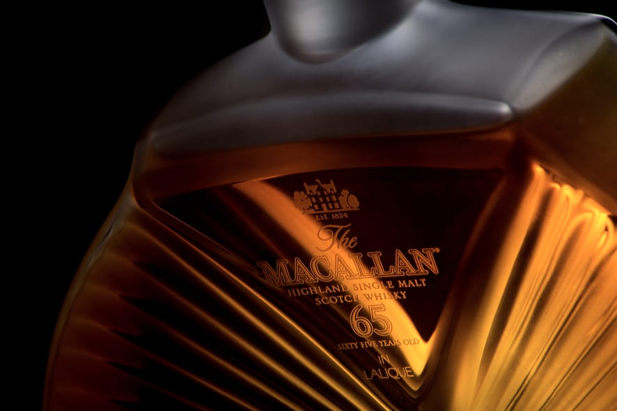 the-macallan-in-lalique