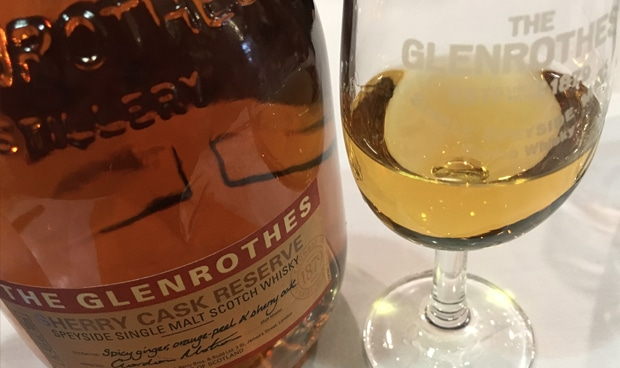 5-claves-glenrothes-2