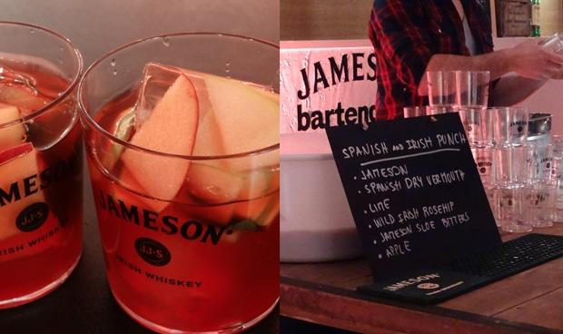 bartender-ganador-jameson-3