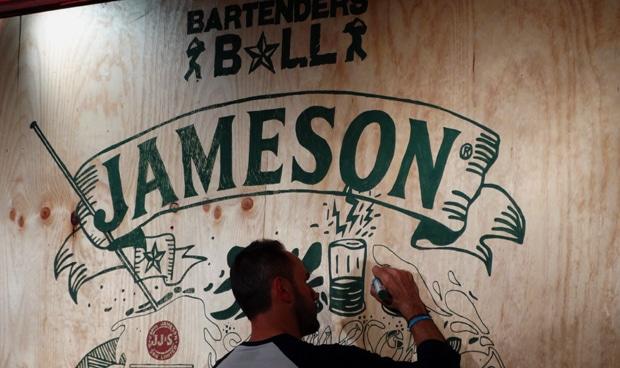 bartender-ganador-jameson