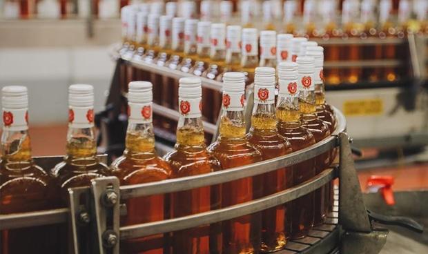 bourbon-legends-1