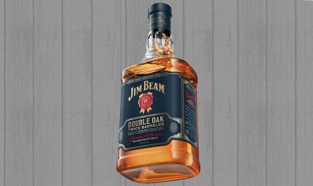 bourbon-legends-3